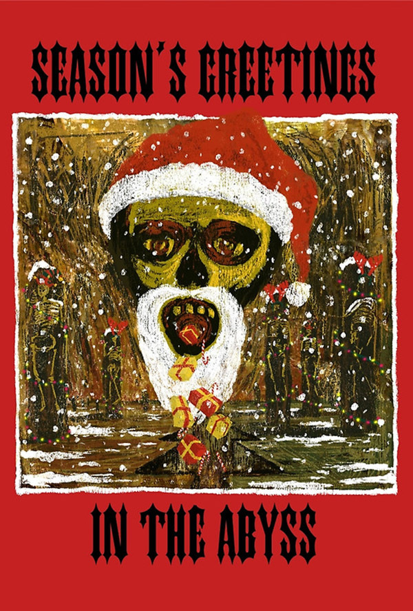 slayer-xmas-card-2014