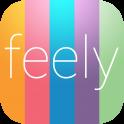 feely2