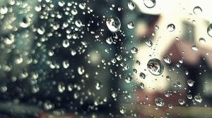 drops-427167_640