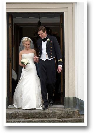 a298799b5a27 I dagens tidningen avslöjar jag att prinsessan Madeleine kommer att gifta  sig vintern 2010, före Nobelfestligheterna den 10 december.