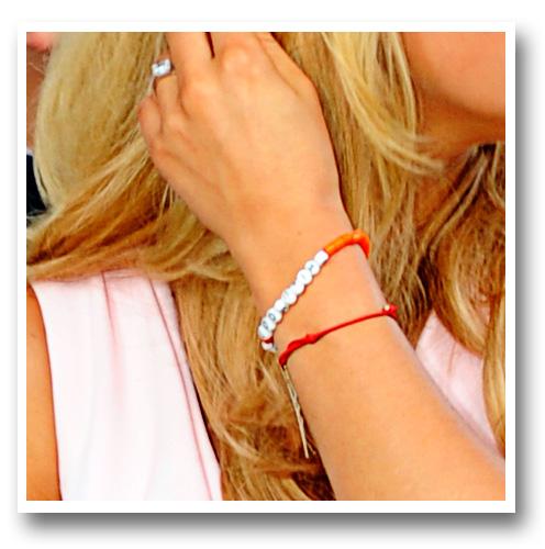 madeleine-armband.jpg