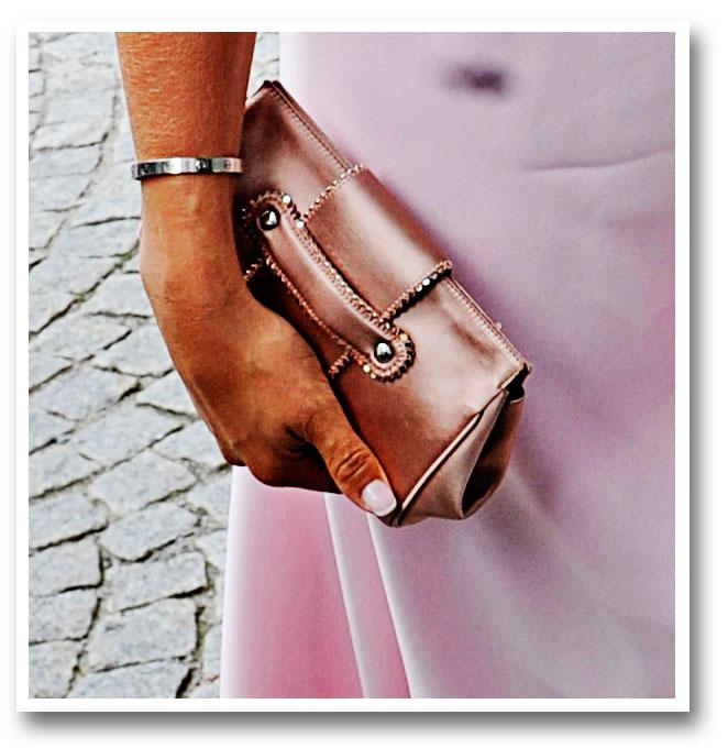 madeleine-armband2.jpg