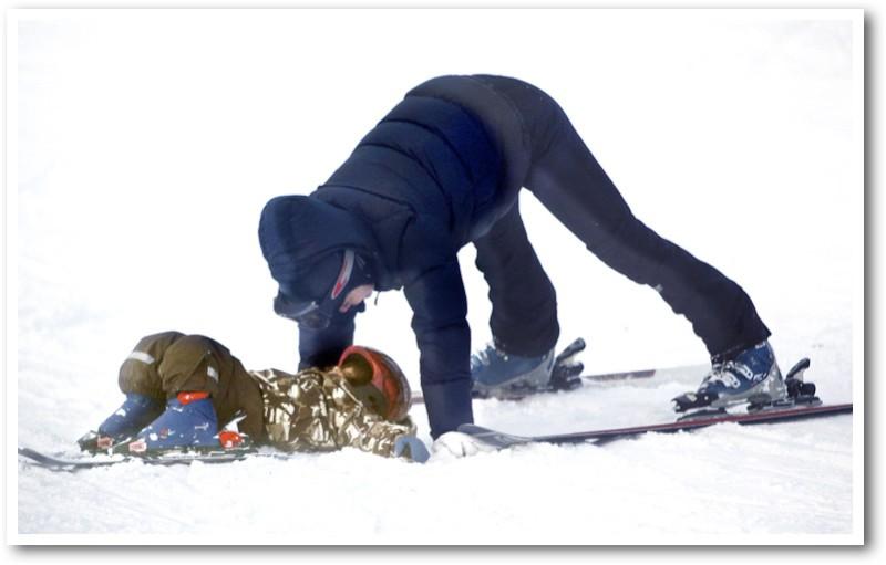 skidor2.jpg