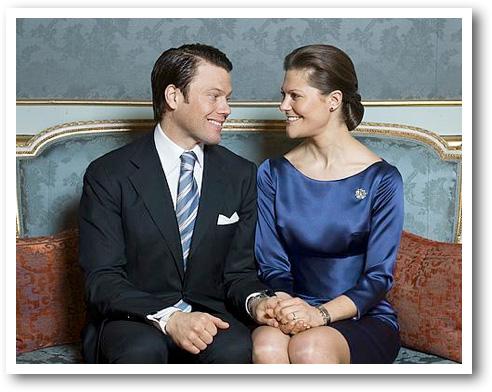 victoriaforlovning.jpg