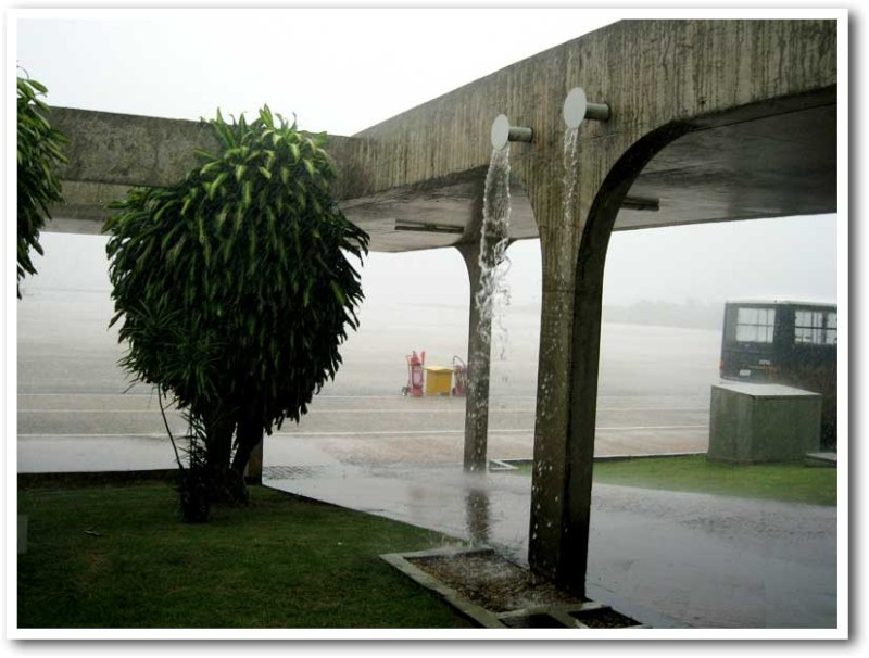regn2.jpg