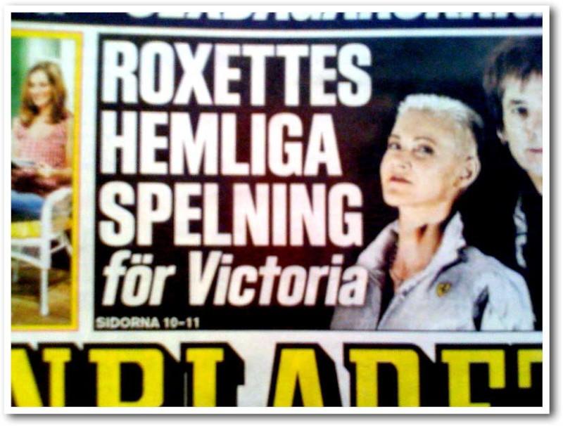 roxette.jpg