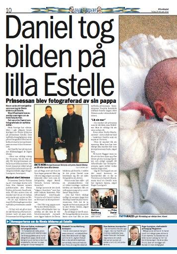 Skärmavbild 2012-02-28 kl. 11.02.28.jpg