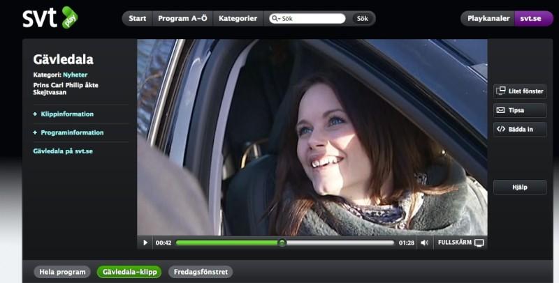 Skärmavbild 2012-03-04 kl. 17.09.54.jpg