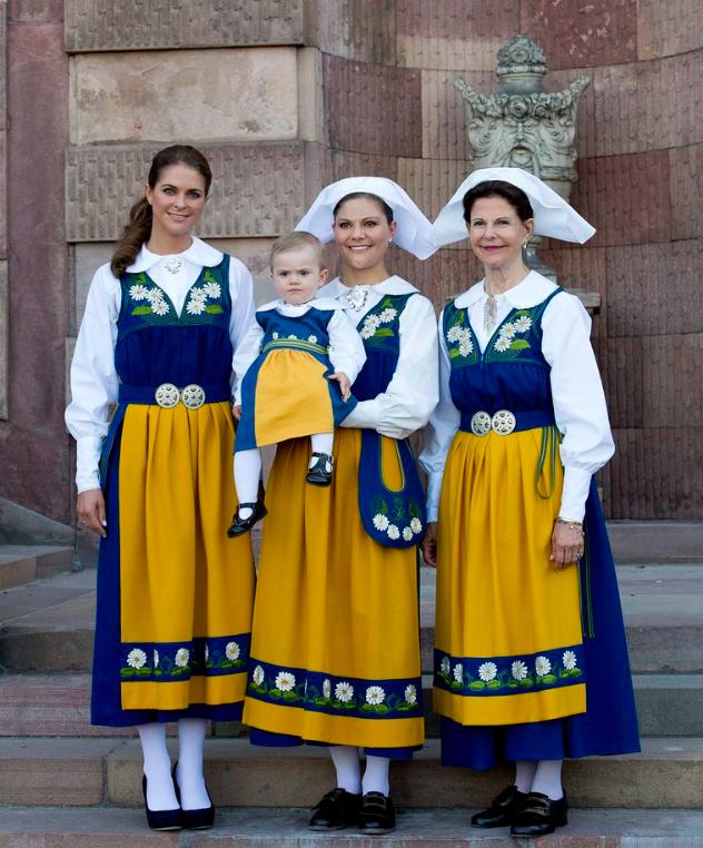 eskorts stockholm club wear