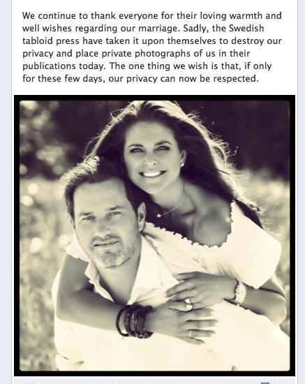 Skärmavbild 2013-06-14 kl. 15.11.14