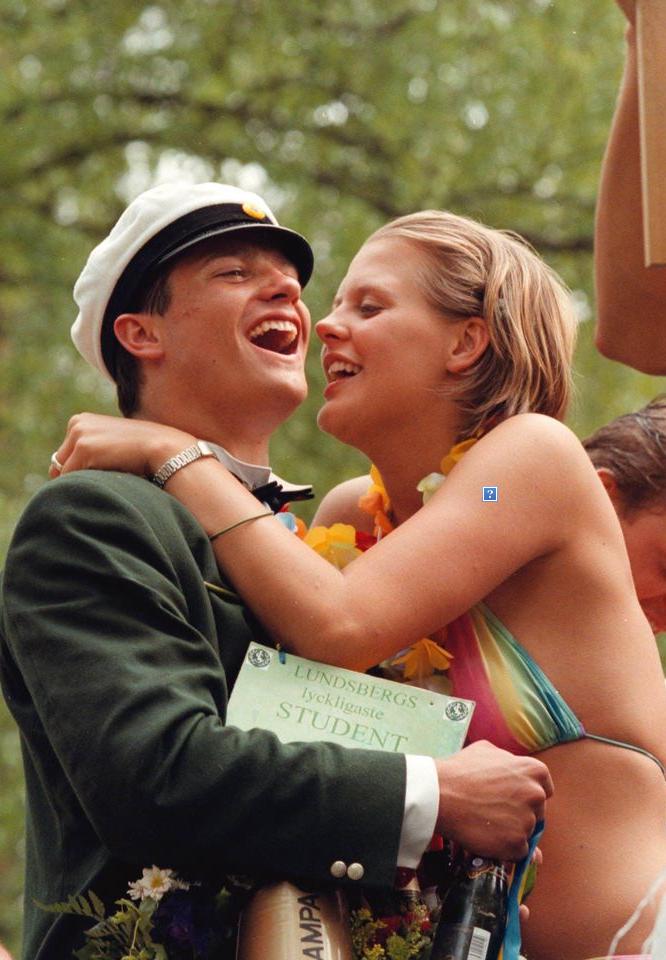 skandinavisk dating kultur