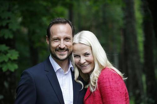 blogg dating efter skilsmässa