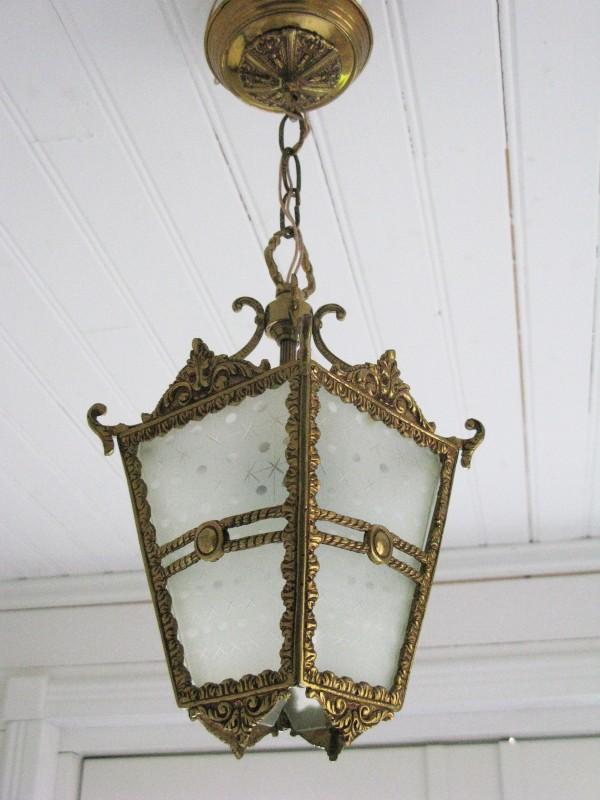 lampa 001.JPG