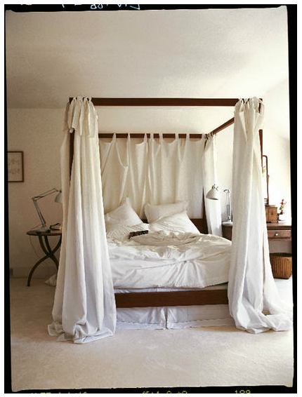 bohemchic rustikt. Black Bedroom Furniture Sets. Home Design Ideas