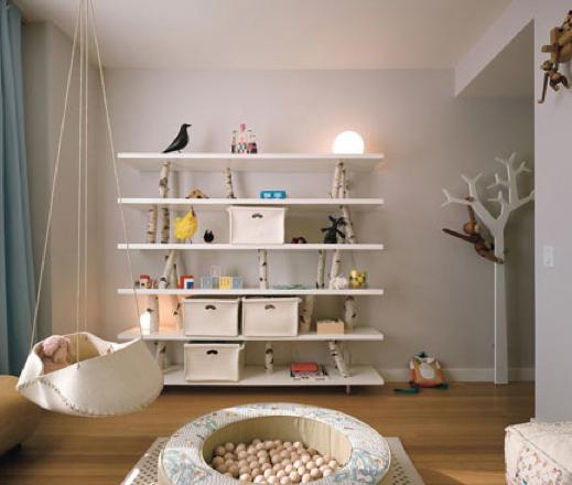 bohemchic coola barnrum. Black Bedroom Furniture Sets. Home Design Ideas