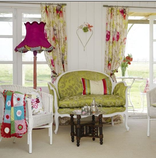 www.housetohome.co.uk:.jpg