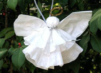 crafts.kaboose.com.png