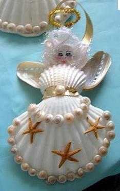 craftsmitten.blogspot.com.png