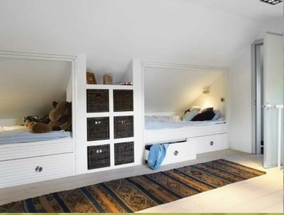 bohemchic snitsiga snedtak. Black Bedroom Furniture Sets. Home Design Ideas