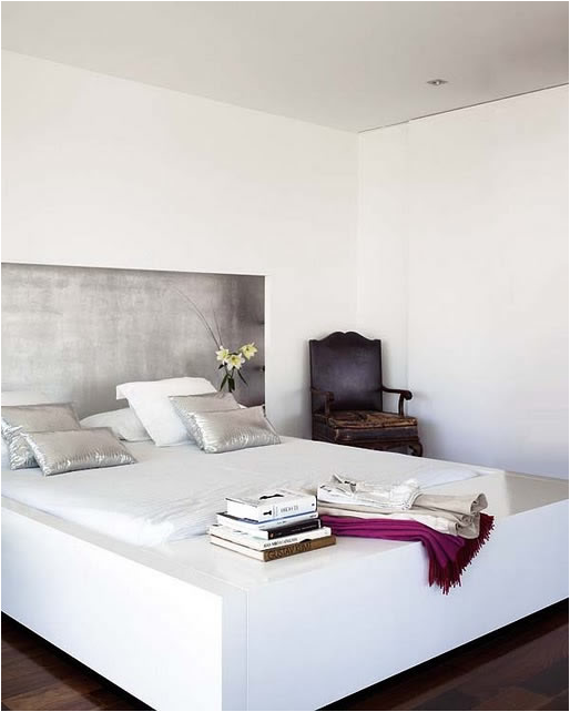 themodernhome.com.png
