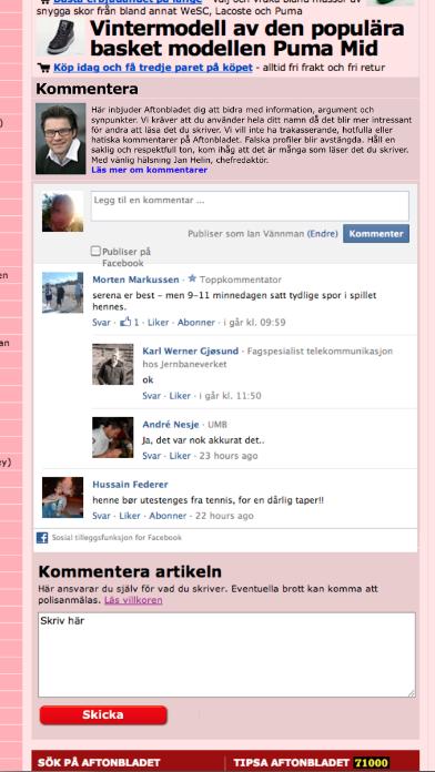 Skärmavbild 2011-09-21 kl. 18.53.44.png