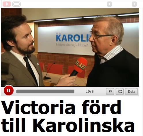 - Skärmavbild-2012-02-23-kl.-04.50.21