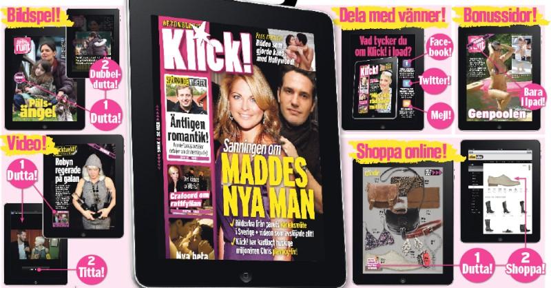 klickapp.jpg
