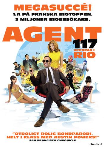agent117.jpg