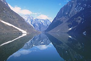 fjorde.jpg