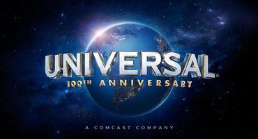 universal100l.jpg