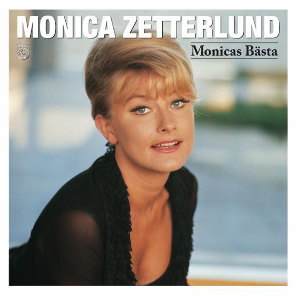 Monicas Bästa.jpg