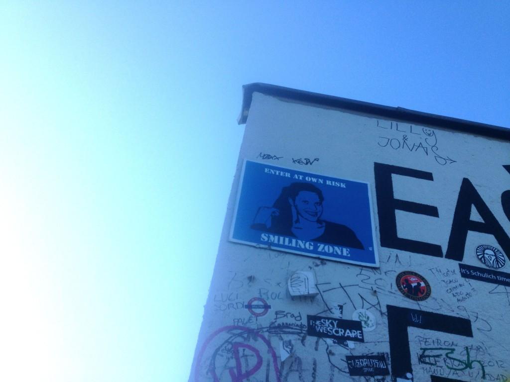 berlinorgon6