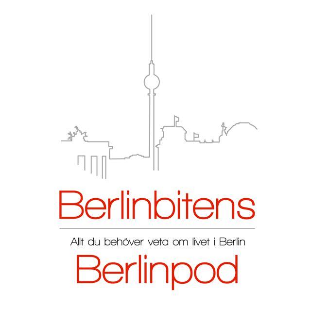 berlinbitenberlinpodden