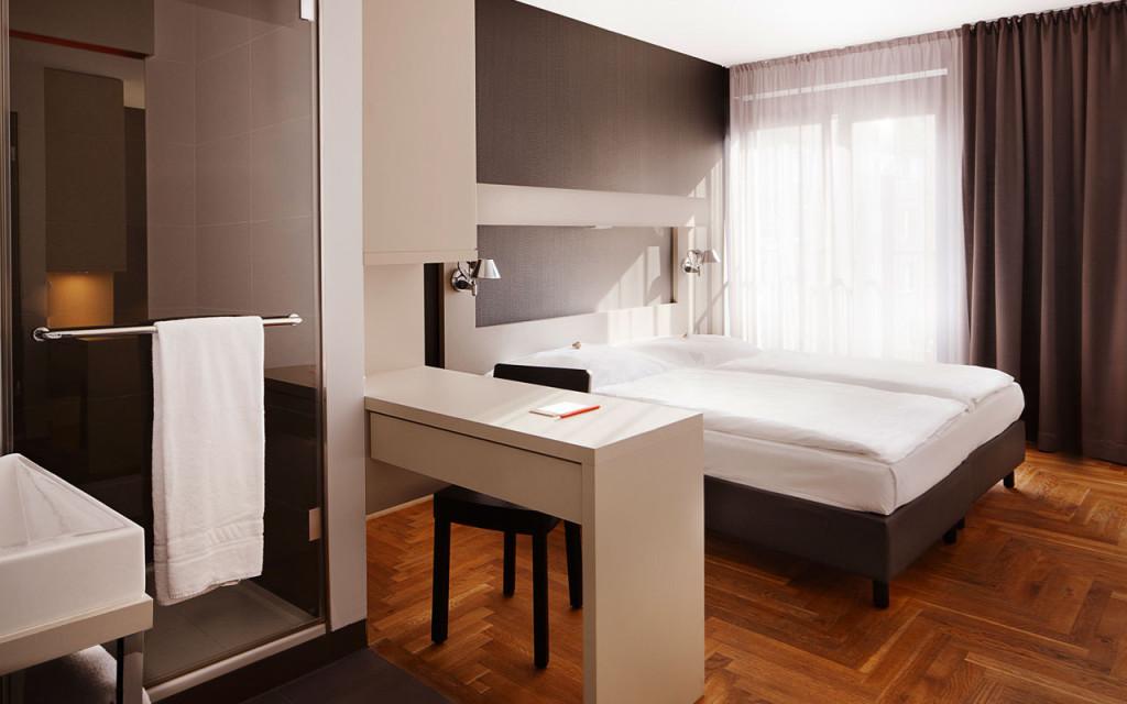 AMANO-Room-Std-1