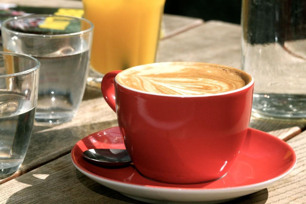 kaffeiberlin