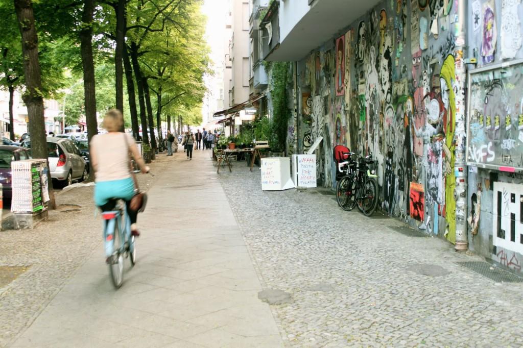 berlin8_gata