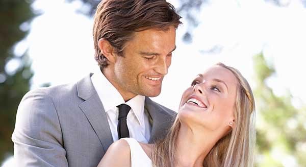 kalla fötter dating Dating apps Grekland