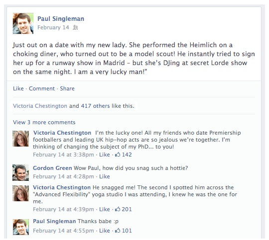 Tucson gratis online dating