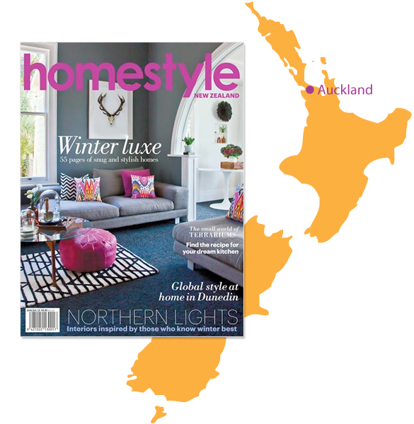 homestyle-nyazeeland