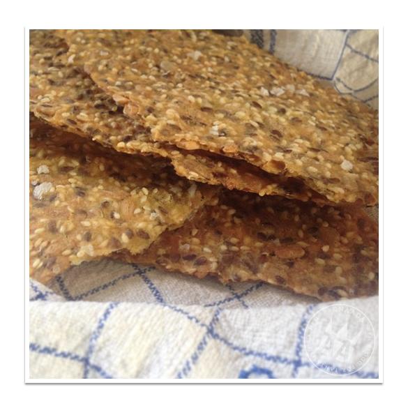 britta_bread