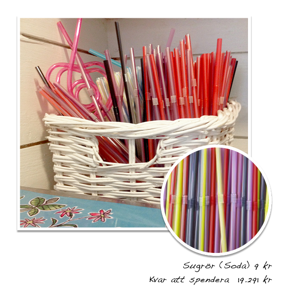 straws_3