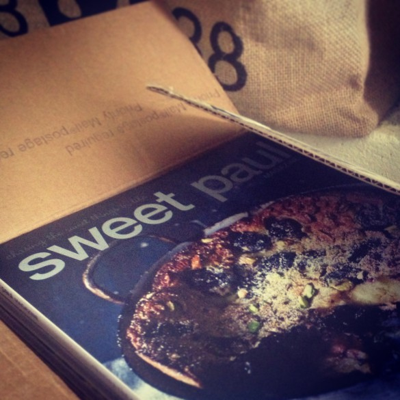 sweetpaul_stor