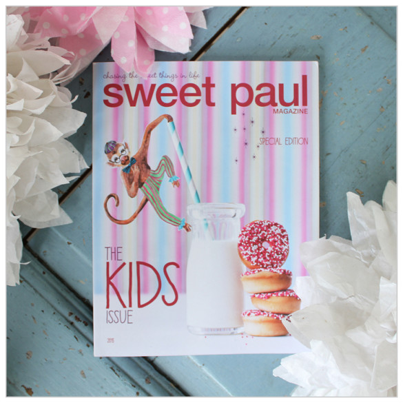 Butiksbilder_Sweet_Paul_Kids