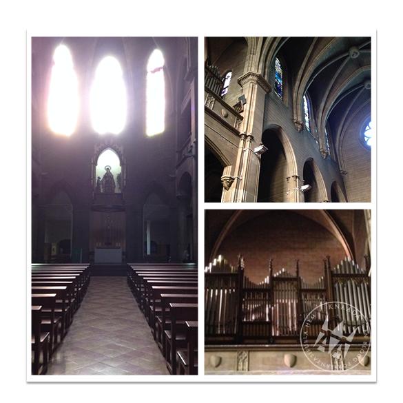 kyrka_4