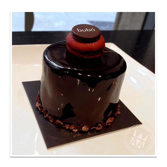 olivolja_choklad