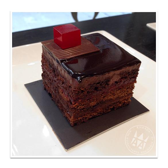 rasberry_choklad