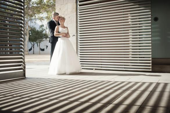 01_Bryllup Barcelona23