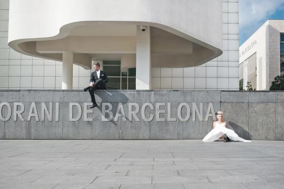 01_Bryllup Barcelona52
