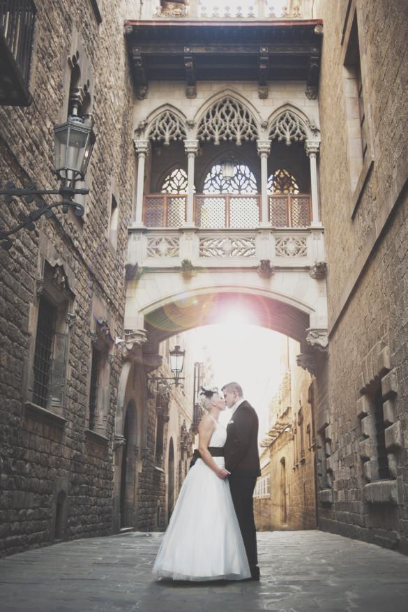 01_Bryllup Barcelona90edit