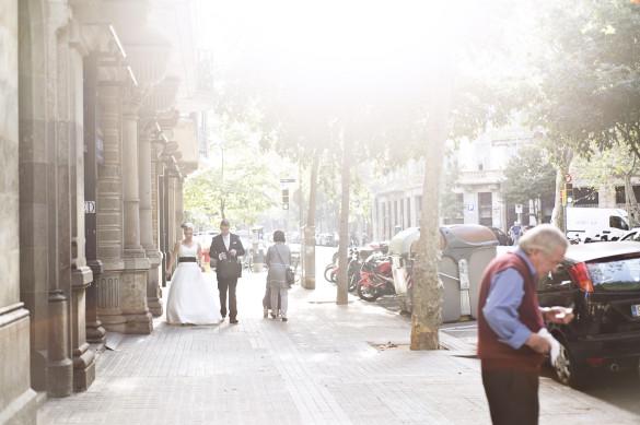 01_Bryllup Barcelona94
